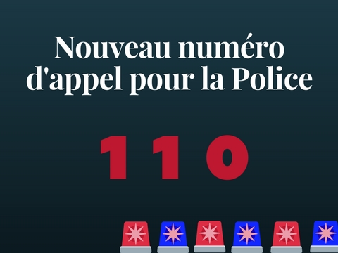 police 110 jerusalemfutee