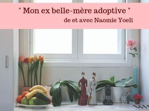 theatre ex belle mere