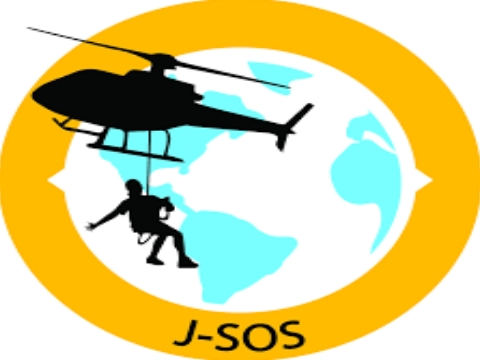 J-SOS application