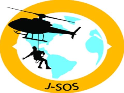 J-SOS application