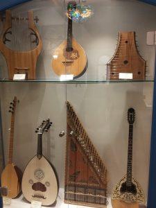 musee musique français