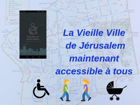 accessible jlm