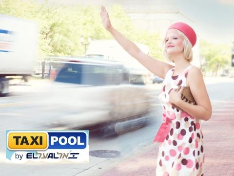 taxipool