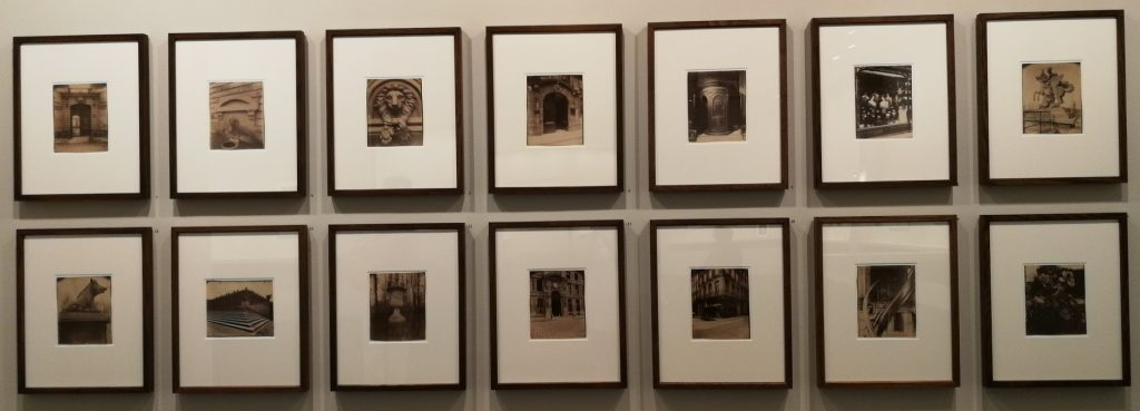 atget photos