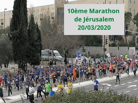 marathon 2020
