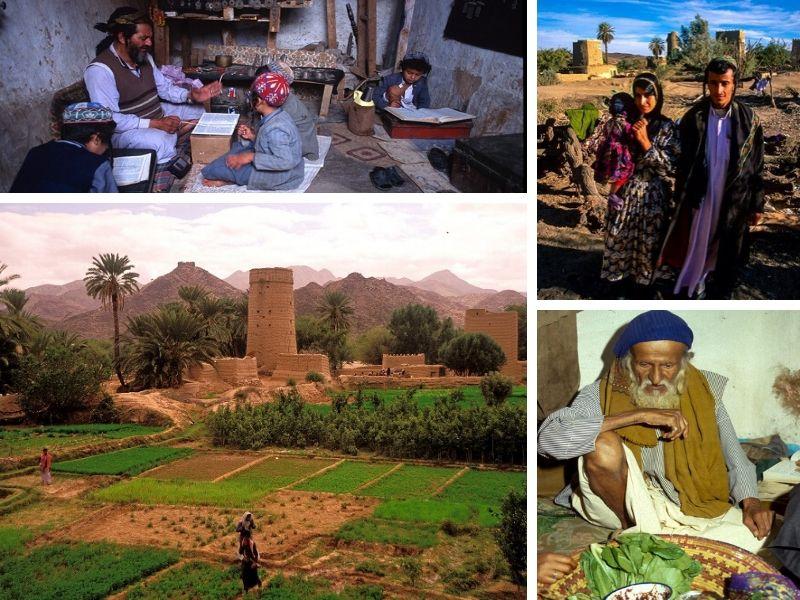 yemen photos2