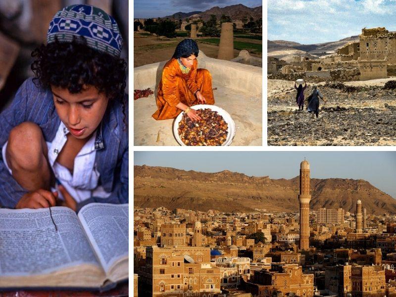 yemen photos3