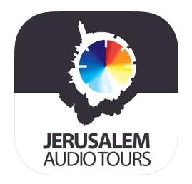 jlm audio tour