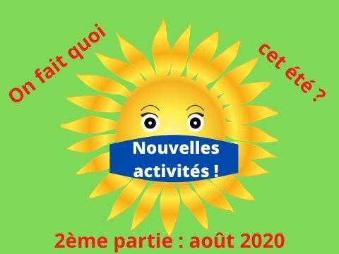 ete 2020 / 3