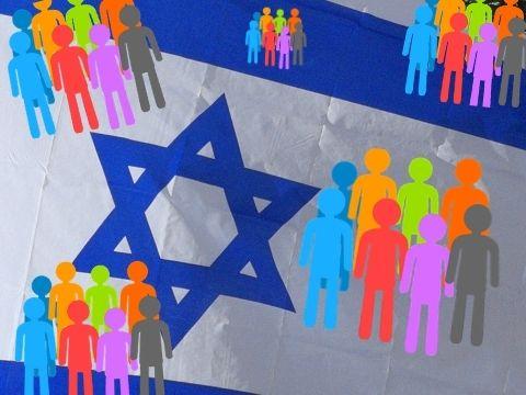 israélien en 2020