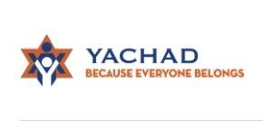 Yachad loulav