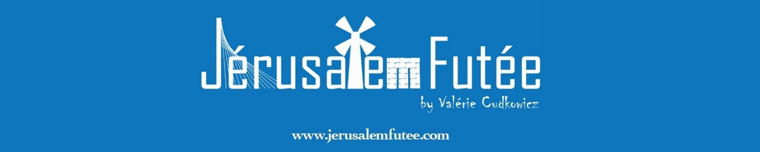 JerusalemFutee
