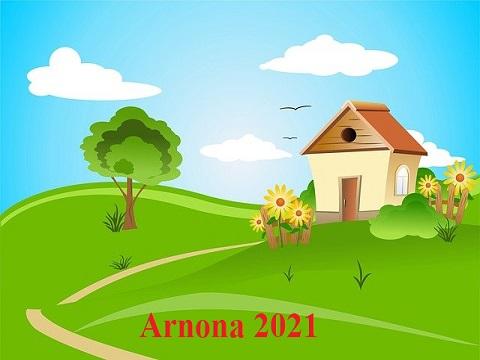 arnona 2021
