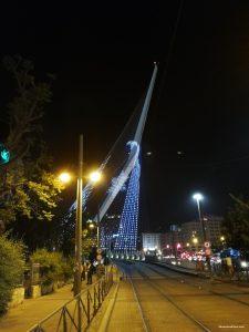le Pont de Cordes