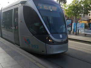 tramway cfir