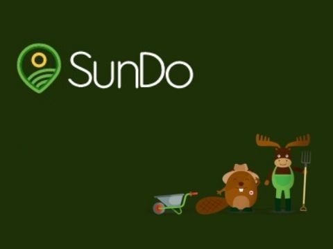 sundo souccoth 2021