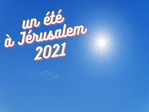 été activités 2021