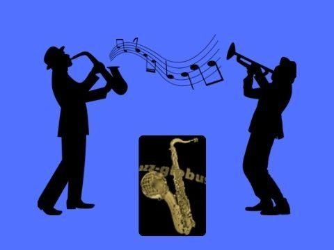 Jazz Globus 2020