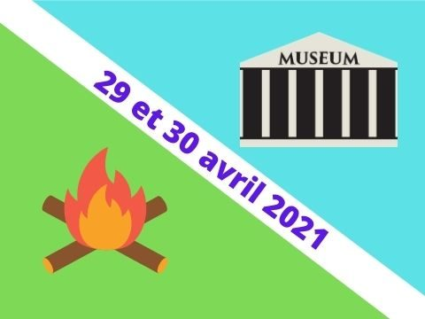 lag baomer musees